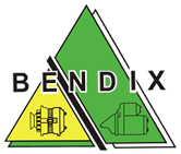bendix.co.rs